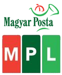 magyar-posta-logo