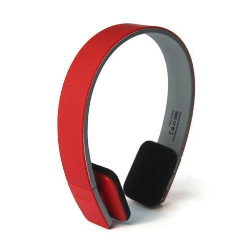 AEC BQ-618 Bluetooth Fejhallgató 8eb24ec75e