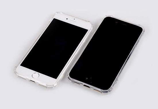 e9a0fdb35ca8 Ütésálló slim tok, Huawei P20 Pro/ Plus – V-tel GSM
