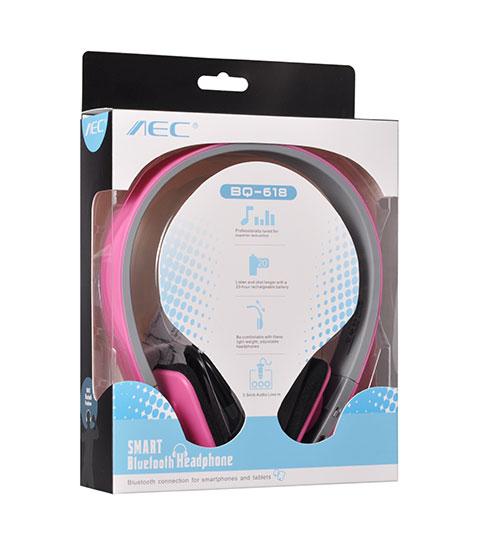 Fejhallgató – V-tel GSM c03c2140ee