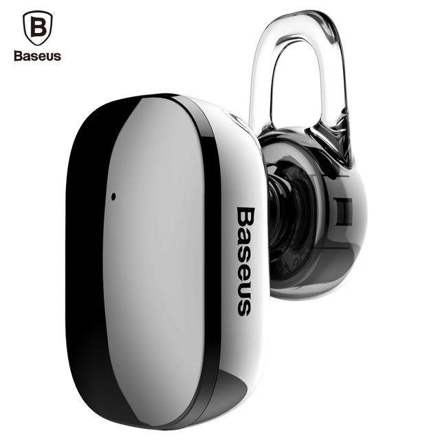 mini bluetooth fülhallgató e0e3b4ae04