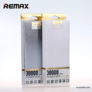 remax proda power bank