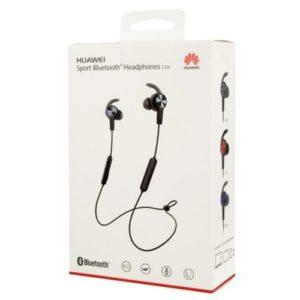 Huawei sport fülhallgató