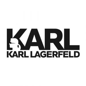 Karl Lagerfeld tokok