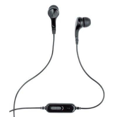 Vezetékes headset