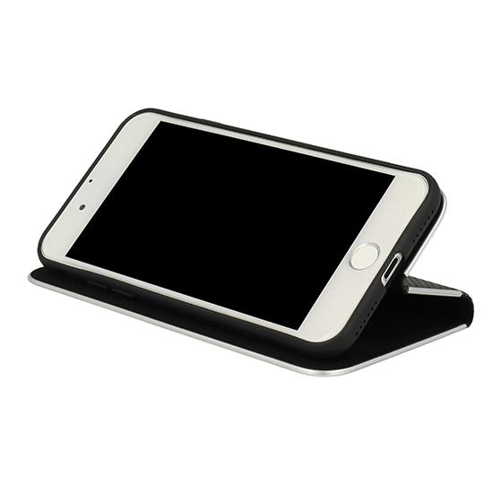 Carbon mintás telefontok, iphone 7