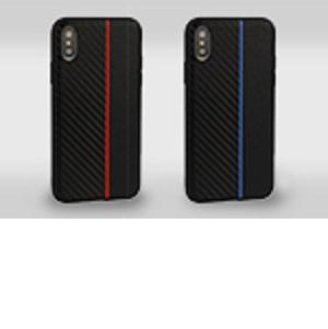 Moto Carbon